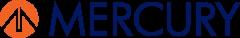 Mercury Communications