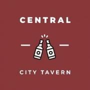 Central City Tavern