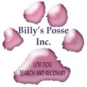 Billy's Posse, Inc.