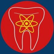 Atomic City Family Dentistry