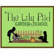 The Lily Pad Garden School