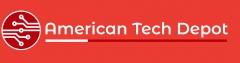 American Tech Depot