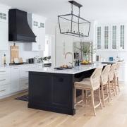 Thrive Interiors & Design