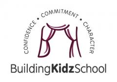 Building Kidz of Redwood City
