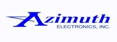 Azimuth Electronics