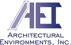 Architectural Environments, Inc.