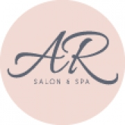 Amber Rene Salon & Spa