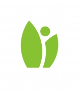 Greenstand