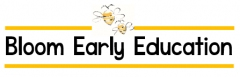 Bloom Early Education