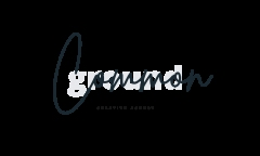 The Common Ground Agency