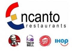 Encanto Restaurants, Inc