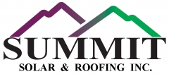Summit Solar and Roofing inc.
