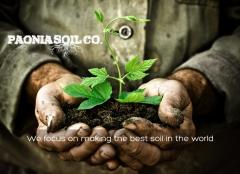 Paonia Soil Co