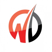 Weisser Distributing