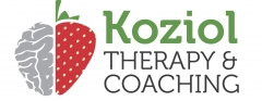 Koziol Therapy and Coaching