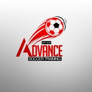 Advance Soccer Training