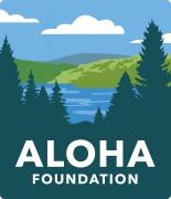 Aloha Foundation