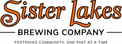 Sister Lakes Brewing Company