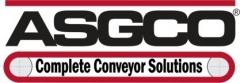 ASGCO Manufacturing, Inc.