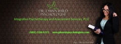 Integrative Psychotherapy and Assessment Services