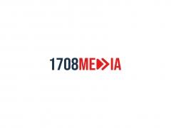 1708 Media
