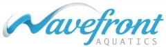 Wavefront Aquatics