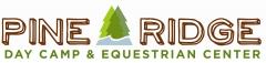 Pine Ridge Day Camp & Equestrian Center