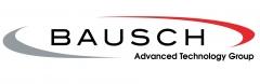 Bausch Advanced Technologies, Inc