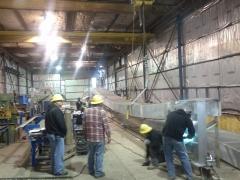 Cody Builders Supply