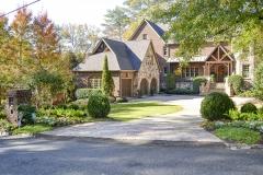 TriGem Homes and Gardens