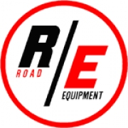 Road Equipment Parts Center