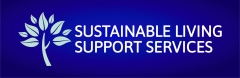 Sustainable Living Support Services, LLC