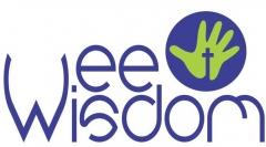 Wee Wisdom Child Care Center