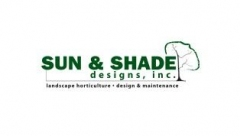 Sun and Shade Designs, inc