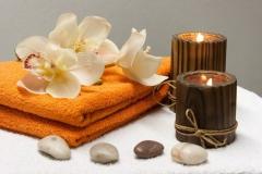 Surrender Wellness Spa