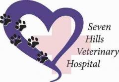 Seven Hills Veterinary Hospital