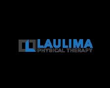 Laulima Physicla Therapy