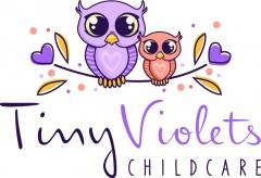 Tiny Violets Childcare