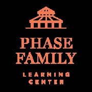 Phase Family Learning Center