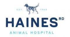 Haines Road Animal Hospital