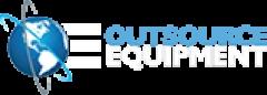 Outsource Equipment Company, LLC