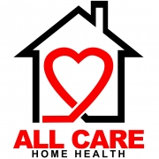 All Care Home Health