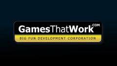 GamesThatWork