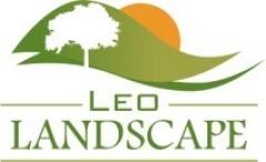 LEO LANDSCAPE LLC