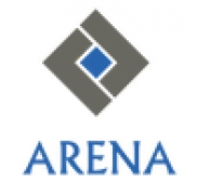 Arena Staffing