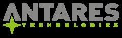 Antares Tech