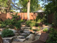 Gardenology, Inc.
