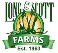 Long & Scott Farms, Inc.