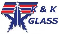 K&K Glass