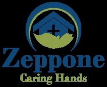 Zeppone Caring Hands